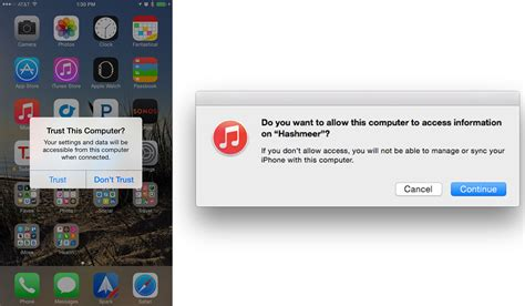 why won t iphone update what to do when itunes won t recognize your iphone or