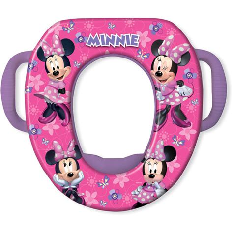 Minnie Mouse Potty Chair Walmart by Walmart