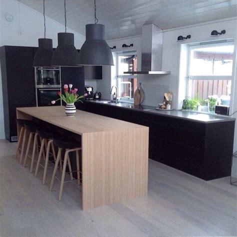 table cuisine noir 1000 ideas about cuisine on cuisine