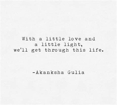 quotes cinta  bisa bikin baper tapi  belajar