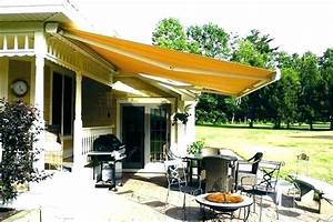 Retractable Awnings Reviews