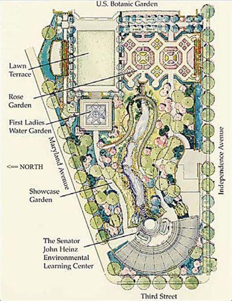 Botanischer Garten Berlin Karte by Best 25 Botanic Garden Map Ideas On