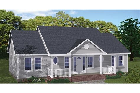 house plan   ranch plan  square feet  bedrooms  bathrooms   ranch