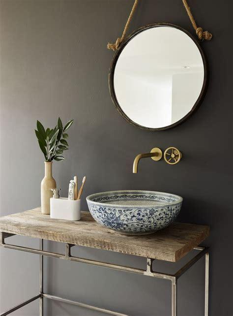 Best 25  Bathroom ideas on Pinterest   Bathrooms, Family