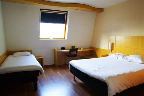 prix d une chambre hotel ibis retour sur wat16 le salon des blogueurs de voyage