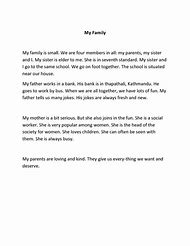 best english essay  ideas and images on bing  find what youll love short english essays examples