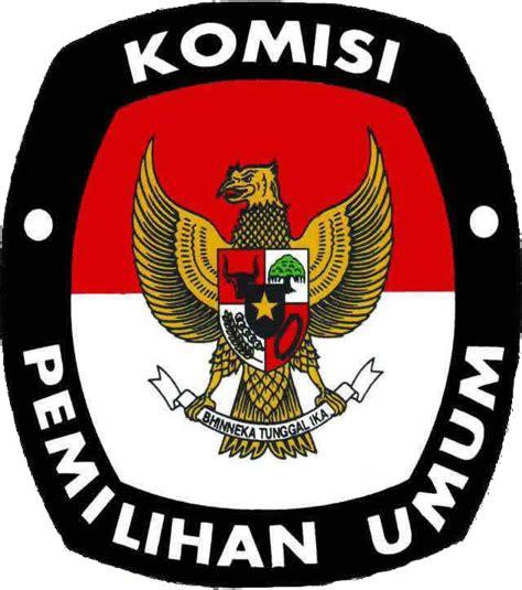 cropped KPU logo png KPU Kabupaten Kudus