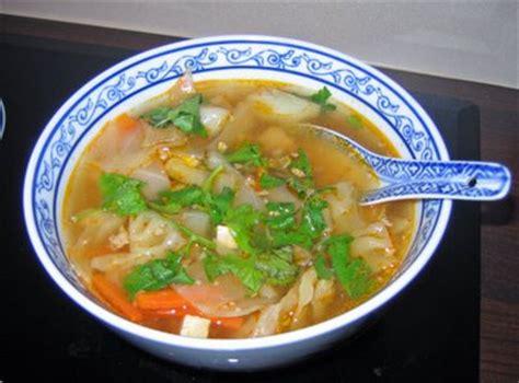 sopa urdu ingdrie ntes recipes with chicken by chef zakir for soup images in urdu chicken shashlik bitter