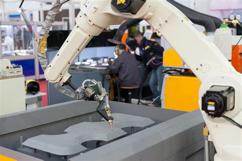 New Technology Projects From Advanced Robotics for ...