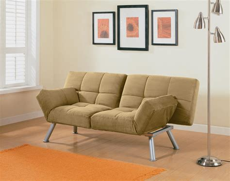 very comfortable sleeper sofa comfortable sofa bed 6 most comfortable convertible sofa