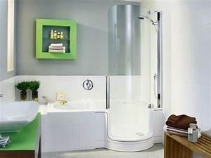Baignoire Combine Une Douche Avec Porte 1 Place 160cm 32116