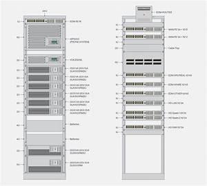 41 Awesome Data Center Diagram Visio Ideas   S