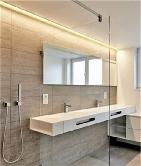 Bathroom Led Lights by Bathroom Mood Lighting Lighting Styles