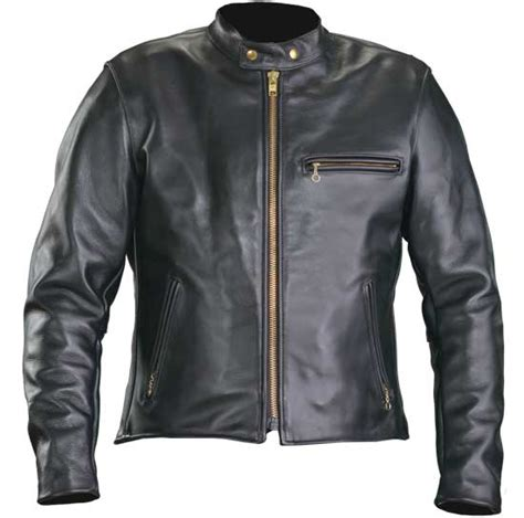 motorcycle riding leathers find a leather motorcycle jacket for everyday riding