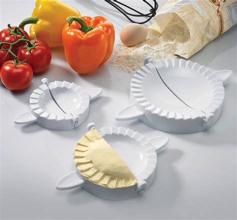 ravioli molds matfer usa kitchen utensils