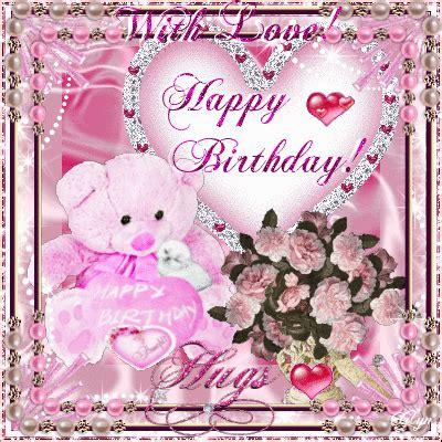 love  birthday   ecards greeting cards