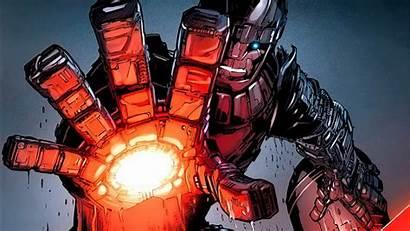 Sentinels Marvel Sentinel Comics Villains Mcu Gifted