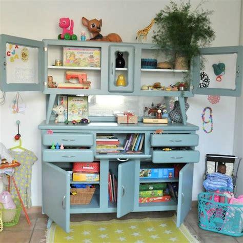 chambre p biscuit décoration chambre enfant avant après customisation