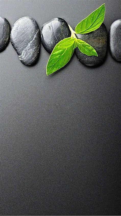 stone close rock spa background   zen wallpaper