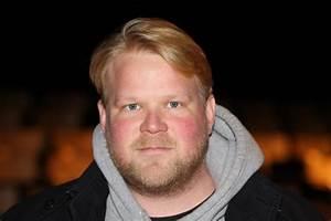Anders Baasmo – Wikipedia  Anders