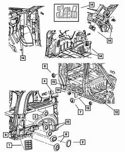 Plugs For 2014 Dodge Grand Caravan