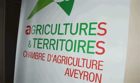chambre d agriculture aveyron elections chambre d 39 agriculture aveyron les premiers