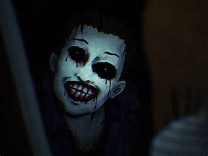 Top 20 Best Horror Anime | Scary Website