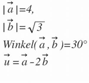 Auflagerreaktion Berechnen : orthogonal aus vektorl nge vektor berechnen um zu zeigen ~ Themetempest.com Abrechnung