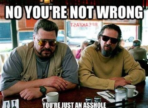 Big Lebowski Memes - pics 187 page 14 187 acidcow com the one and only
