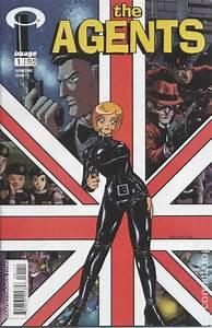 Agent Verbalisateur N : agents 2003 comic books ~ Medecine-chirurgie-esthetiques.com Avis de Voitures