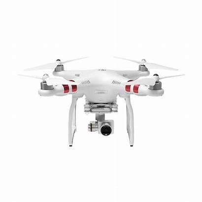 Phantom Standard Dji Drone W321 Drones Identificativas
