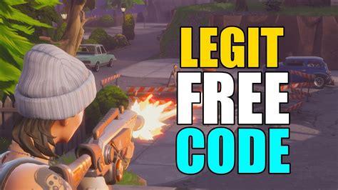 fortnite save  world  code open youtube