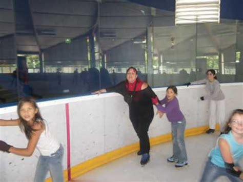 patinoire petit port horaire sortie patinoire de petit port 224 nantes 24 juillet 2009