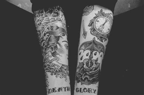 school arm school arm design jpg 500 215 333 letters and tattoos
