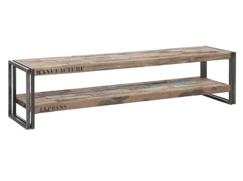 lowboard holz metall lowboard holz metall lowboard metall mit holz lowboard