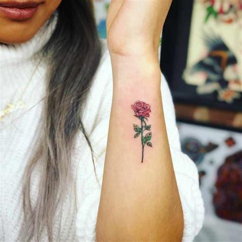 foto de Tatuaggio Braccio Scritta Piccola MenTatuaggio