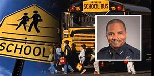 Chief Banks appointed to Governor's School Safety ...