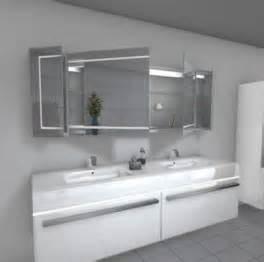 spiegelschrank fã r badezimmer spiegelschrank für bad badezimmer spiegelschrank mit beleuchtung preisvergleich spiegelschrank