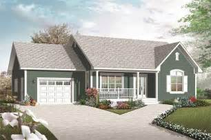 small country style house plans small country house plans home design 3269