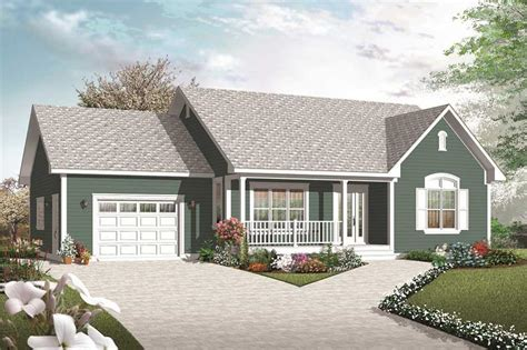 traditional country house plans traditional country house plans 28 images plan 31093d great ranch house plan ranch house