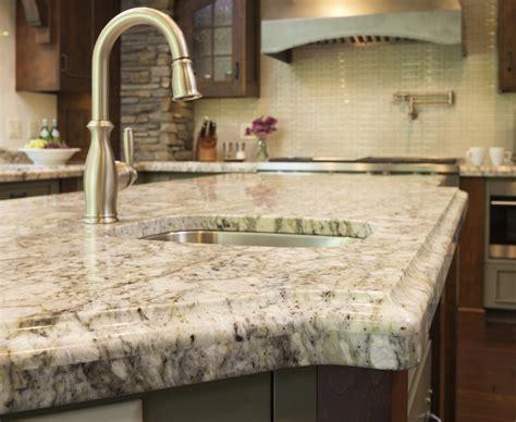 african rainbow granite countertop kitchen remodel st cloud mn  cd granite