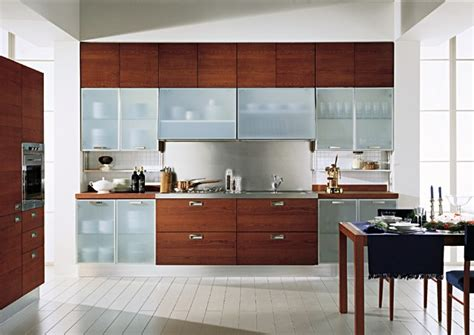 cute kitchen modular kitchen manufacturer  chennai