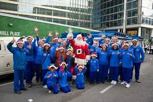 Lord Mayor's Show 2014 Pictures! :: Pimlico Plumbers