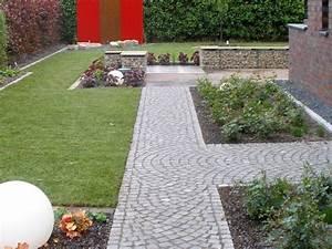 Steinmauer Garten Sichtschutz Gartendekorationen : steinmauer garten sichtschutz ~ Sanjose-hotels-ca.com Haus und Dekorationen