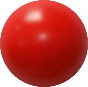 Red Nose Clown transparent PNG - StickPNG