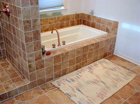 scale bathroom remodel in cleveland heights oh the