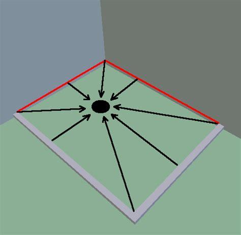 d 233 co refaire joint carrelage sol 2213 refaire onlineapplyadvance info