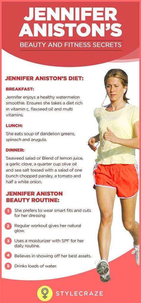 Diet Jennifer Aniston Best 25 Jennifer Aniston Diet Ideas On Pinterest