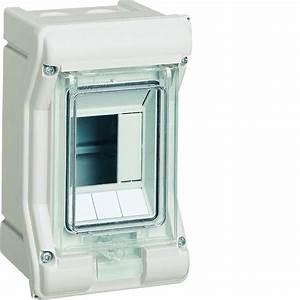 Hager Kleinverteiler Ap : hager ve103pn vector ap kleinverteiler ip65 1 reihig 3 ple online kaufen im voltus elektro shop ~ Watch28wear.com Haus und Dekorationen