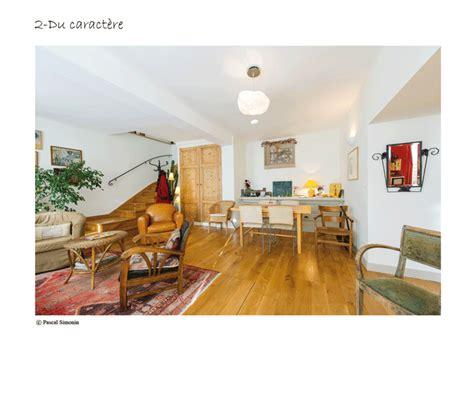 chambre des metier de lyon atelier d 39 architecture aurélie nicolas architecte à lyon